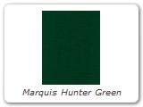 Marquis Hunter Green