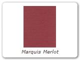 Marquis Merlot