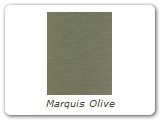 Marquis Olive