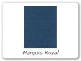 Marquis Royal