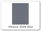 Marquis Slate Blue
