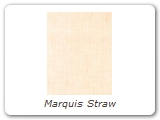 Marquis Straw