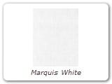 Marquis White