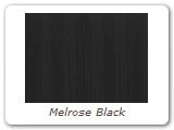 Melrose Black
