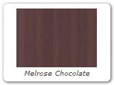 Melrose Chocolate