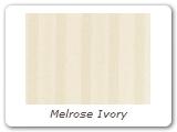 Melrose Ivory