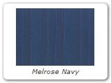 Melrose Navy