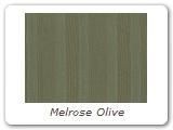 Melrose Olive