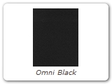 Omni Black