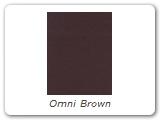 Omni Brown