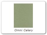 Omni Celery