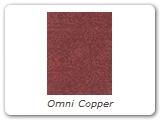 Omni Copper