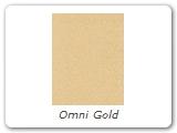 Omni Gold