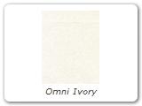 Omni Ivory