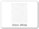 Omni White
