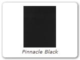 Pinnacle Black