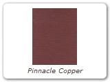Pinnacle Copper
