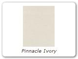 Pinnacle Ivory