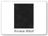 Riviera Black