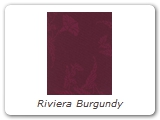 Riviera Burgundy