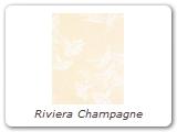 Riviera Champagne