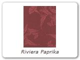 Riviera Paprika
