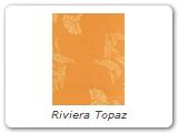 Riviera Topaz