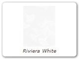 Riviera White