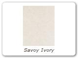Savoy Ivory