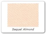 Sequel Almond