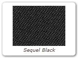 Sequel Black