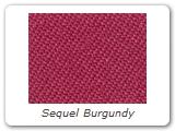 Sequel Burgundy