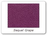 Sequel Grape