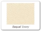 Sequel Ivory