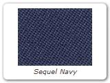 Sequel Navy