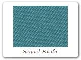 Sequel Pacific