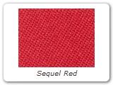 Sequel Red