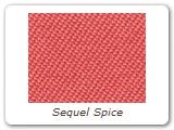 Sequel Spice