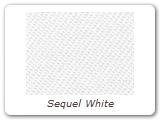 Sequel White