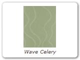 Wave Celery