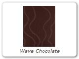 Wave Chocolate