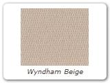 Wyndham Beige