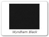 Wyndham Black