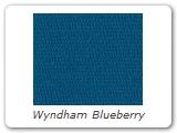 Wyndham Blueberry