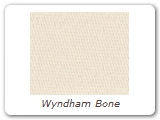 Wyndham Bone