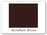 Wyndham Brown
