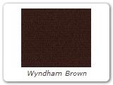 Wyndham Brown