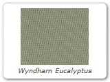 Wyndham Eucalyptus
