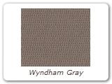 Wyndham Gray