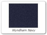 Wyndham Navy
